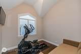 3339 Claremont Avenue - Photo 18