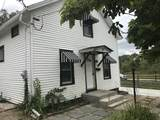 67 North Avenue - Photo 1