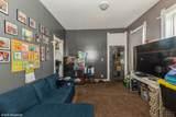 3836 Lowe Avenue - Photo 4