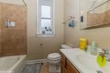 3836 Lowe Avenue - Photo 7