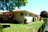 7575 Hortense Avenue - Photo 2