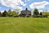 41W420 Brown Farm Court - Photo 63