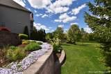 41W420 Brown Farm Court - Photo 64