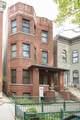 1747 Honore Street - Photo 1