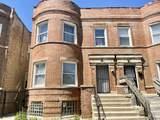 6344 Vernon Avenue - Photo 1