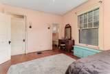 1316 Washington Street - Photo 33