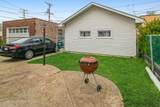 1606 Austin Boulevard - Photo 18