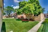 9604 Oakley Avenue - Photo 25