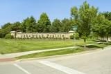 7804 Mossheather Drive - Photo 26