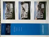 7804 Mossheather Drive - Photo 34