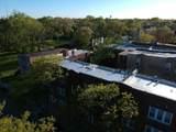 701 Garfield Boulevard - Photo 16