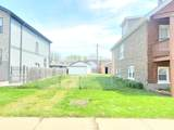 6219 Nagle Avenue - Photo 5