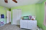 8356 138th Place - Photo 24