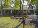 277 Indian Trail - Photo 4