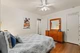 8006 Calumet Avenue - Photo 12