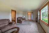 157 Vista Terrace - Photo 2