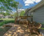 157 Vista Terrace - Photo 12