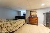 5645 Menard Avenue - Photo 29