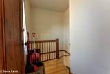 5645 Menard Avenue - Photo 6