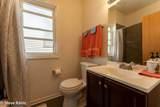 5645 Menard Avenue - Photo 8