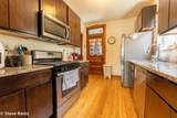 5645 Menard Avenue - Photo 10