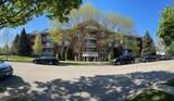 8650 Shermer Road - Photo 1