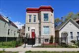 4228 Maypole Avenue - Photo 1