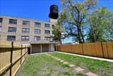 4228 Maypole Avenue - Photo 36