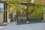 2943 Lincoln Avenue - Photo 1