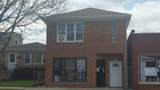 7721 Addison Street - Photo 1