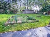 7526 Arlene Avenue - Photo 33