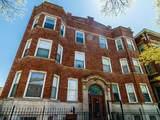 4941 Michigan Avenue - Photo 1