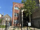 2359 Albany Avenue - Photo 1