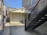 2359 Albany Avenue - Photo 2