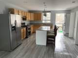 2359 Albany Avenue - Photo 6