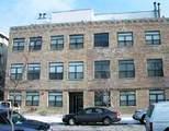 2221 Lister Avenue - Photo 1