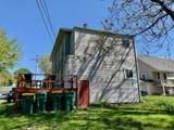 1308 Elgin Avenue - Photo 2