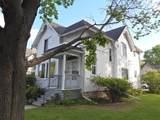 820 State Street - Photo 1