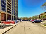 3001 Michigan Avenue - Photo 17