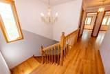 4301 New England Avenue - Photo 16