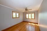 4301 New England Avenue - Photo 9