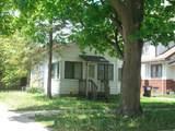1026 Hickory Street - Photo 2