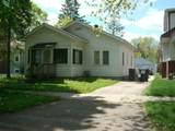 1026 Hickory Street - Photo 3