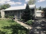 2805 13th Avenue - Photo 1