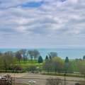 3950 Lake Shore Drive - Photo 7