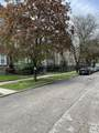 7431 Chappel Avenue - Photo 10
