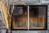 11001 Oxford Avenue - Photo 16