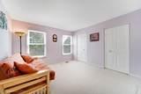 1830 Dorchester Avenue - Photo 18