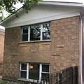 1539 Maplewood Avenue - Photo 1