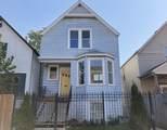 3337 Kedzie Avenue - Photo 1